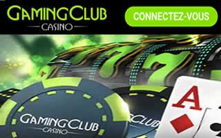 Le casino le plus primé au monde depuis 1994.