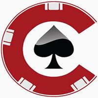 Casino Online Partenaire - Meilleur Site du Canada