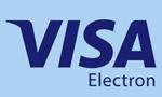 Carte de débit Visa