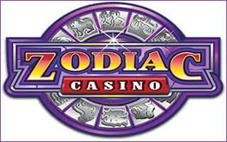 ZodiacCasino.com