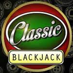 La version du jeu la plus payante au casino.