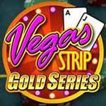 Le Vegas Strip, la version la plus populaire connue à ce jour.