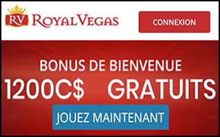 Des jeux en ligne et des bonus gratuits pour jouer au casino en ligne.