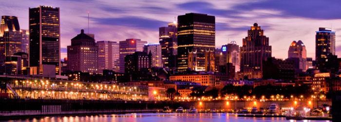 Il y a des casinos en ligne fiables à Montréal - le choix y est qualitatif