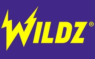 Logo de Wildz Casino