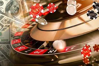 Choisir un casino du Canada qui fait gagner plus souvent que les autres