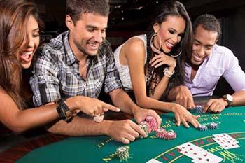 Gagner au casino en ligne avec des jeux rentables
