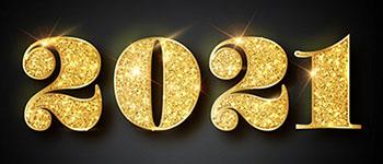 Meilleurs bonus 2021 des casinos en ligne au Canada