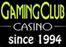 Gaming Club au Canada