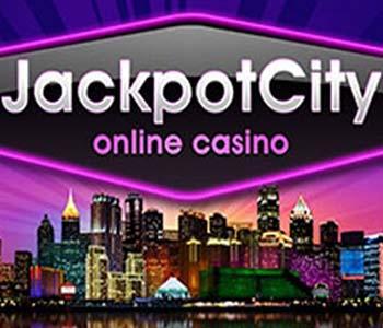 Jackpot City a les plus grands bonus sur dépôt