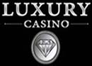 Luxury Casino est le top sur tablette
