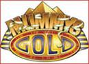 Mummys Gold Casino au Québec